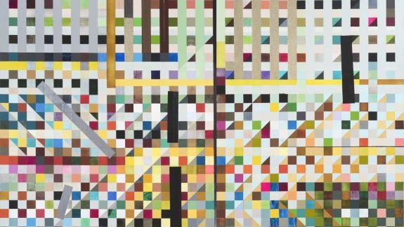 2018 Redlands Konica Minolta Art Prize artist pairings announced