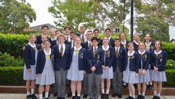 Redlands Welcomes Another Coeducational Independent School
