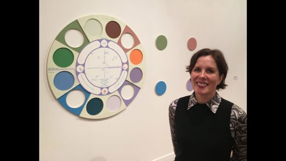 Redlands Konica Minolta Art Prize Winners Announced