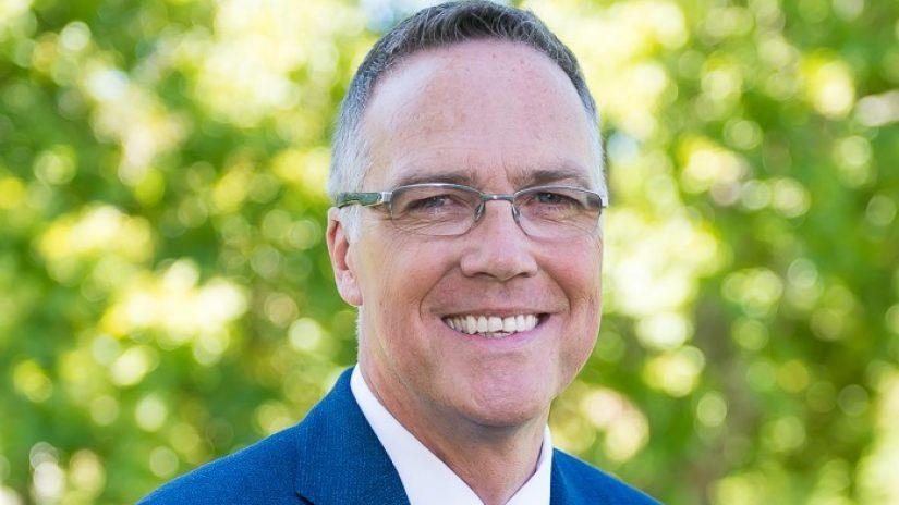Redlands Announces New Principal Commencing 2020 thumbnail